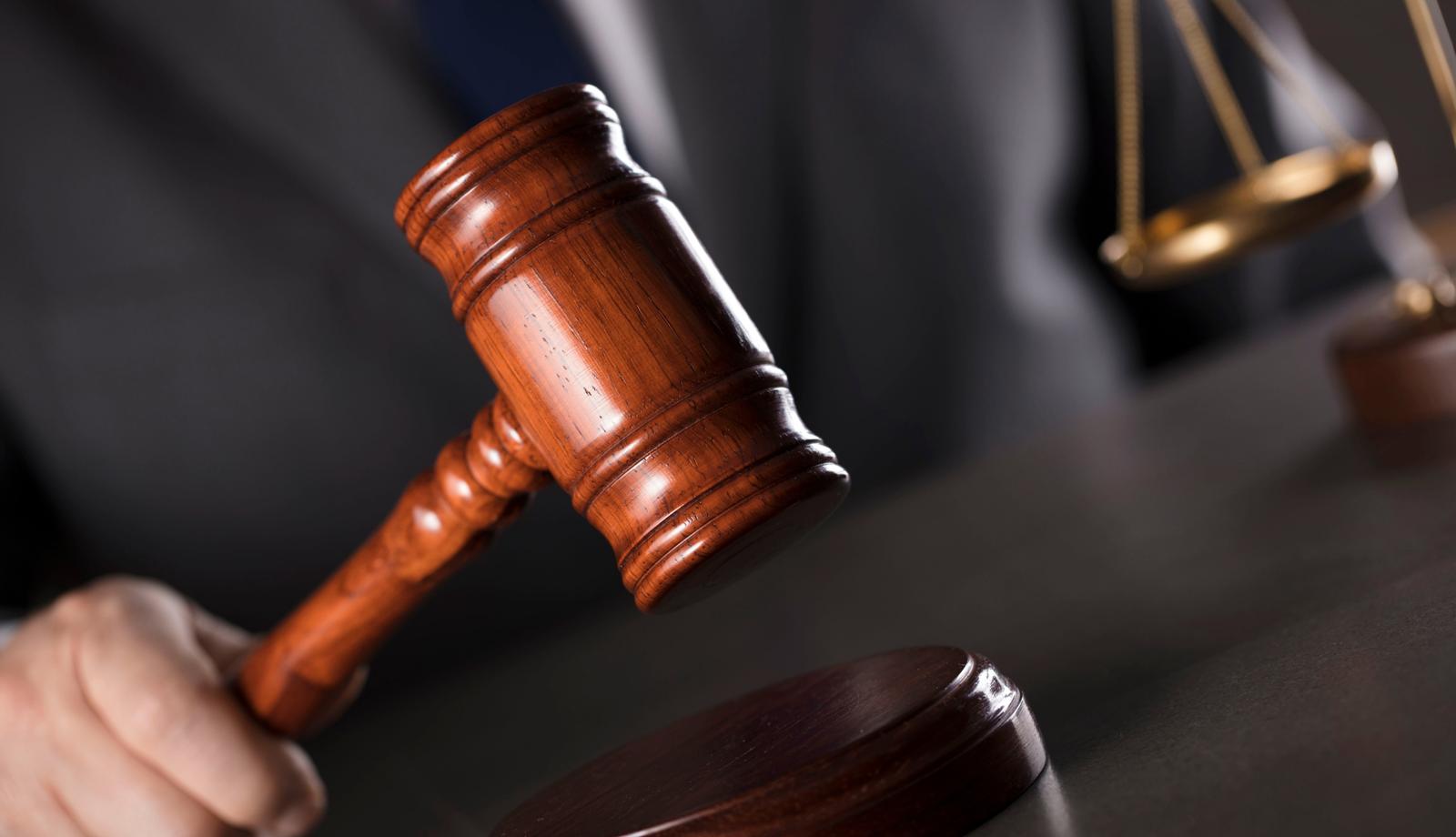 Asesoría Jurídica - El ABC de la Casación Penal en Colombia