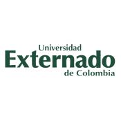 Logo Universidad Externado de Colombia - Robledo Vargas Abogados Asociados