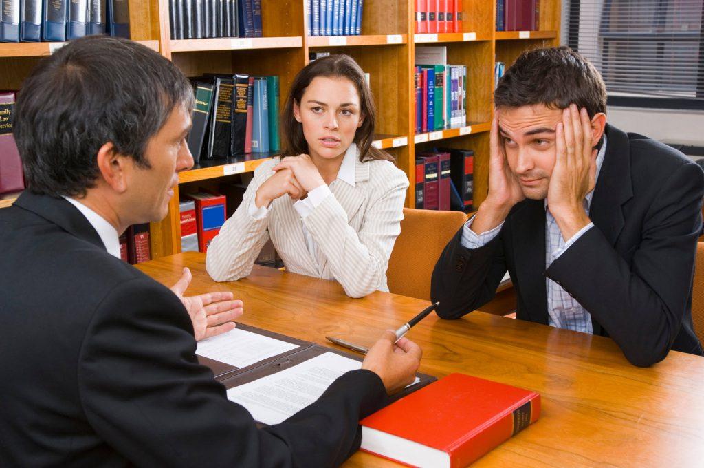 Responsabilidad Civil Contractual del Abogado con su Cliente por Negligencia en sus Actuaciones Judiciales | Robledo Vargas Abogados